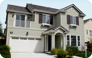 Chicago Southern Suburbs Houses For Sale And Chicago