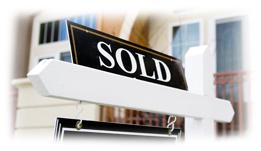 Get a home value estimate at www.homegain.com