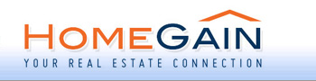 Real estate online from HomeGain. Find and compare REALTORS, view homes for sale, and get property values.
